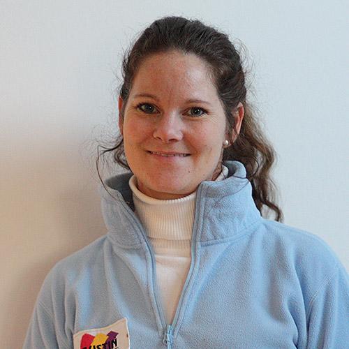 Maler Augustin Nadine Augustin Iserlohn